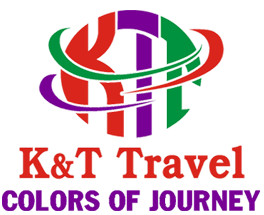 K&T Travel