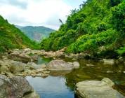 Upstream Parle