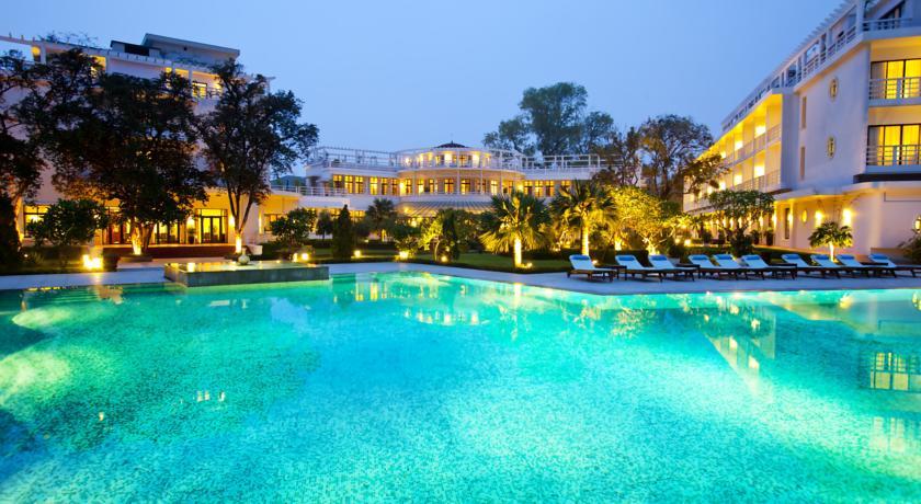 La Residence Hue Hotel - Spa 5-stars