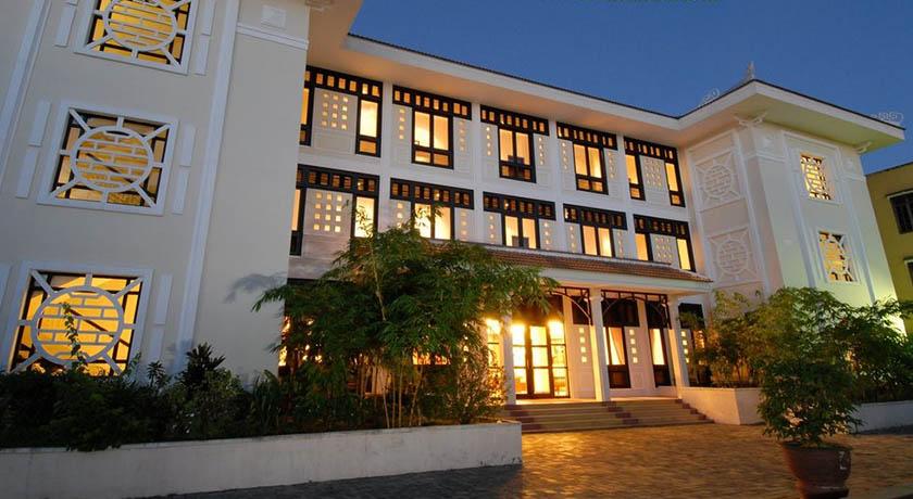 Villa Hue 3_stars