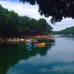 Phu_Ninh_Lake_445x296